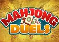 play Mahjong Duels