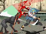 play Crazy Zombie V4.0