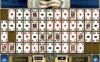 Addiction Solitaire game