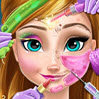 Anna Real Cosmetics game