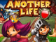 Another Life game