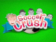 Soccer Crush game