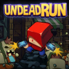 Undeadrun game