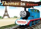 play Thomas In France