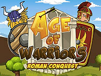 Age Of Warriors 2 game