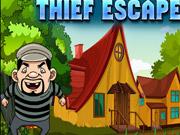 play Ena Thief Escape
