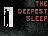 The Deepest Sleep game