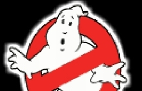 Obama Ghostbusters game
