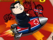 play Great Leader Kim Jong Un