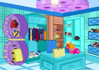 play Decorate Your Walk In Closet 3
