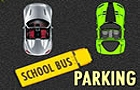School Bus Parking game