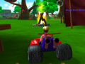Motor Toons game