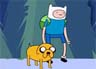 play Adventure Time Darkness Halloween