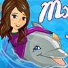Play My Dolphin Show game