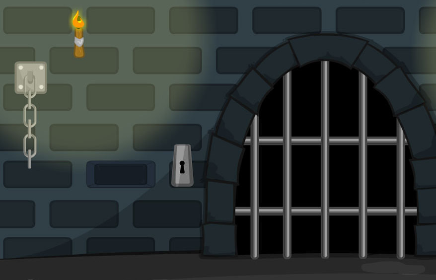 Escape Plan: Ghost House game