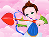 play Devil'S Cupid Makeover