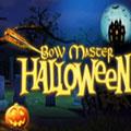 play Bow Master Halloween