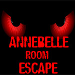 Annebelle Room Escape game