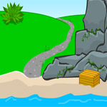 Escape The Lighthouse game