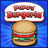 play Play Papa'S Burgeria
