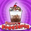 play Papa'S Freezeria 2