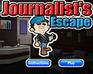 play Journalist Escape