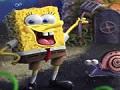 play Spongebob Squarepants Jigsaw