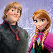 play Frozen: Double Trouble