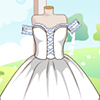 play Play Design Your Prom Dress