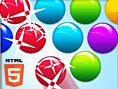 play Smarty Bubble Shooter Html5