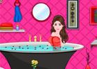 play Ariana Grande Bathr