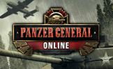 play Panzer General Online