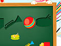 play Educational Games 2 In 1