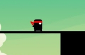 play Stick Hero