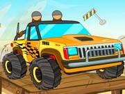 play Truck Champ