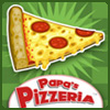 play Play Papa'S Pizzeria