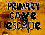 play Primary Cave Escape