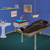play Games2Rule Crime Story Escape Factory 2