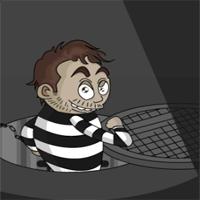 play Zozel Prison Escape