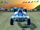 Track Racing game