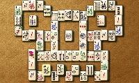 play Mahjong Titans