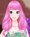 play Thumbelina Today Now Dress Up