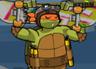 play Ninja Turtles Tnt Skateboard