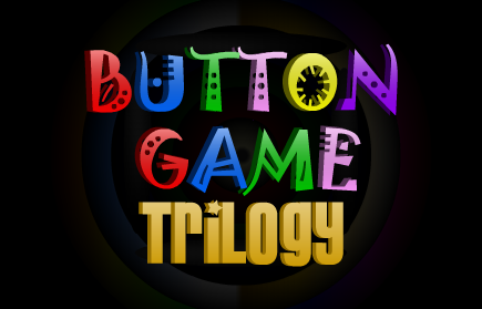 Button Game Trilogy game