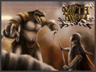 Myth Wars Legend game