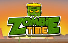 Zombies Time game