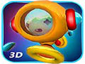 3D Ball Run - New Adventure Game For Your Site. game