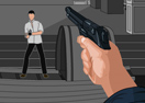 Bodyguards And Assassins game