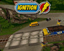 Ignition game