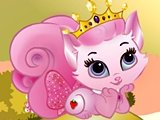 play Royal Zoe Beauty And Pet Care